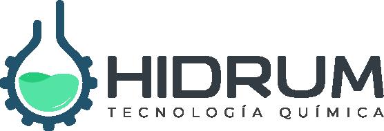 Logo-HIDRUM